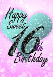 articles with free printable hallmark birthday cards for mom tag