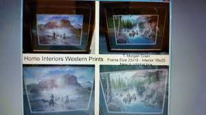 home interior cowboy pictures home interiors cowboy western prints t morgan crain home garden