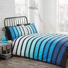 Harry Corry Duvet Covers Duvet Covers And Cover Sets Harry Corry