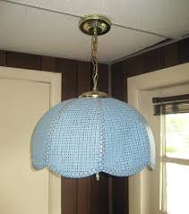 L Shade Chandelier L Wicker L Shade Retro Mid Century Hanging Light Fixture