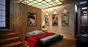 japanese bedroom decor traditional japanese bedroom bedroom design to best of bedroom decor