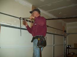 Carolina Overhead Doors by Tips For Your Garage Door Repair Part 1 Dan U0027s Garage Door Blog