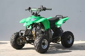 mini jeep for kids cheap 50cc 70cc 90cc 110cc kids fun dirt bikes pit bikes mini