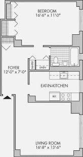 in apartment floor plans co op city floor plans