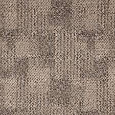 paragon parallel reflections carpet tiles colour york beige