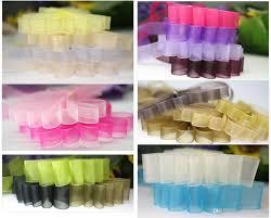 organza ribbon wholesale polyester sheer organza ribbon wholesale 200yds roll 75mm 50mm