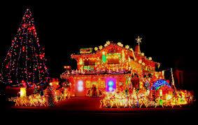 christmas lights funny christmas lights decoration
