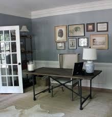 Dining Room Tables Restoration Hardware - 124 restoration hardware dining room table diy excellent large