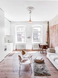 shabby chic wohnzimmer shabby chic style wohnzimmer ideen design bilder beispiele