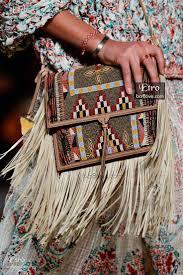 best 25 native american fashion ideas on pinterest native