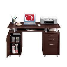 writing desk under 100 desk narrow work computer under 100 white no intended for idea 11