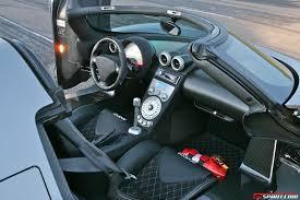 koenigsegg trevita the most expensive cars koenigsegg ccxr trevita review steemit