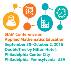 Pennsylvania travel math images Siam siam conference on applied mathematics education ed16 jpg