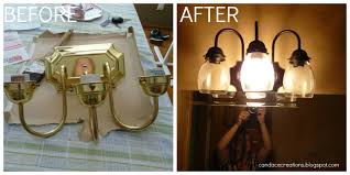 Bathroom Lighting Cheap Attractive Update Bathroom Lighting Creations Cheap Easy