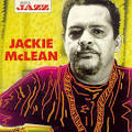 ... Mal Waldron, Art Blakey, Tony Williams, Roy Haynes, Herbie Hancock, ... - jackie_mclean