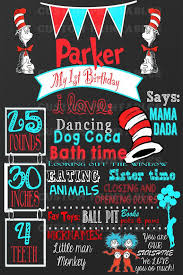 birthday signing board best 25 birthday sign ideas on baby