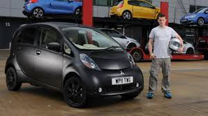 mitsubishi electric car mitsubishi i miev review the reality of living with an electric