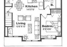 600 Square Foot House Plans Download 500 Square Foot House Plans Waterfaucets