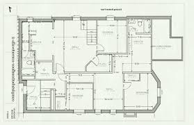 house planner free living room decorating plans ideas open floor planner free