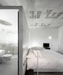 boutique bathroom ideas hotel bath ideas for the master bedroom