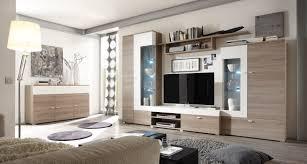 Wohnzimmer Modern Und Alt Wohnzimmer Alt Mit Modern Alle Ideen Für Ihr Haus Design Und Möbel