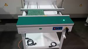 Smt Operator Resume Board Handling Conveyors Smt Pcb Manufacturing Products And