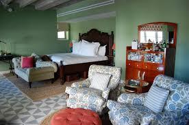 chic in miami soho beach house ellegant home design