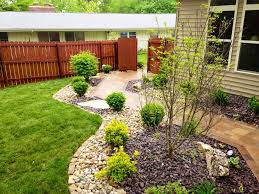 Rocks For Landscaping by Garages For Every Home Part 16