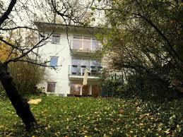 K He Mit Kochinsel Häuser Zum Verkauf Grötzingen Mapio Net