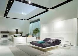 Best Interior Spaces Across The Web Images On Pinterest - Bedroom interior design inspiration