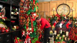 blog treetopia com archive christmas decorating ideas tree topper christmas tree decorations ideas fashion trends believe youtube porch railings interior design white decorating for xmas