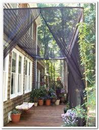 Mosquito Netting For Patio Umbrella Decorating Umbrella Mosquito Net Porch Patio Curtains Regarding