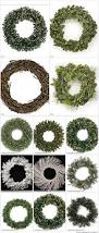 does home depot have their black friday deals on wreaths swags 369 best front door christmas decorating ideas images on pinterest