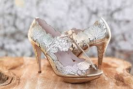 wedding shoes monsoon harriet wilde wedding shoes and exquisite statement