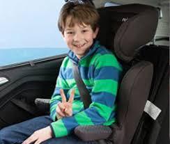 comment choisir un siege auto comment choisir un siège auto institut national de la consommation