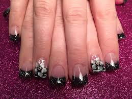 nail design center 168 jpg