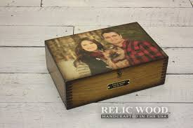 unique christmas gift ideas 2017 relic wood