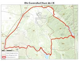 Idaho Fires Map Eastern Idaho Fire Prompts Commission To Offer Special Hunts