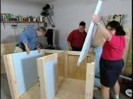How To Find Blueprints Of Your House Best 25 Build A Dog House Ideas On Pinterest Dog Friendly