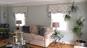 window blinds shades u0026 shutters havertown pa blinds u0026 drapery