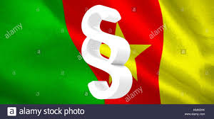 Hk Flag Flag Of Cameroon Stock Photos U0026 Flag Of Cameroon Stock Images Alamy