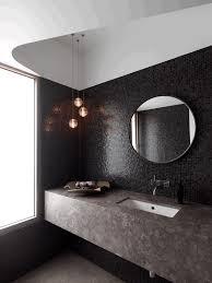 home improvement bathroom ideas contemporary bathroom ideas square wooden bathtub base decorative