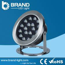 submersible led fountain lights led fountain ring light led fountain ring light suppliers and