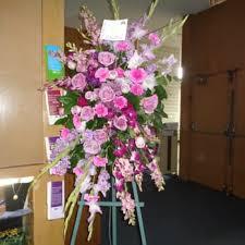riverside florist riverside mission florist 42 photos 53 reviews florists