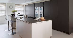 Designed Kitchens by Luxury Designer Kitchens U0026 Bathrooms Nicholas Anthony