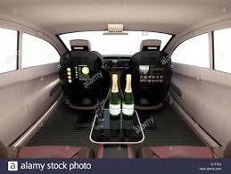 family car interior autonomous car interior concept luxury interior serve cool drink
