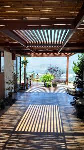 mediterrane terrassenberdachung uncategorized geräumiges mediterrane terrassenuberdachung und