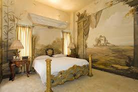 bedroom fabulous how to make paint designs on walls home colour