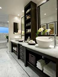 Small Spa Bathroom Ideas 32 Small Spa Bathroom Design Ideas That Look Inspiring For Your
