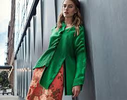 farfetch shop designer fashion for men u0026 women united states